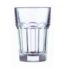 Gotham Beverage Glass - 14 Oz.