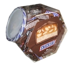 Snickers Fun Size Changemaker - 54 oz.