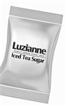 Luzianne Iced Tea Sugar - 19 Oz.
