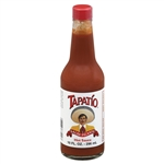 Tapatio Hot Sauce - 10 oz. - 12 bottles per case