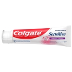 Sensitive Prevent and Repair Toothpaste - 6 oz.