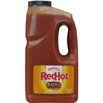 Franks RedHot Asian Sweet Ginger Sauce - 0.5 Gallon