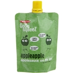 Gogo Squeez Apple Apple