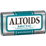 Altoids Arctic Wintergreen - 1.2 oz.
