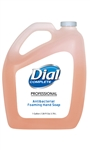 Dial Original Foaming Hand Wash - 1 Gal.