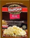 Idahoan Real Mashed Potatoes - 39 Pound