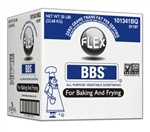 BBS Flex All Purpose Vegetable Shortening