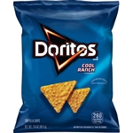Lss Dorito Coolrnch - 1.75 Oz.