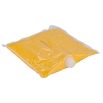 Muy Fresco TFF Cheddar Cheese Sauce - 110 Oz.