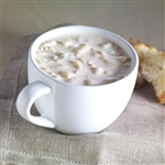Ready-to-Serve New England Clam Chowder - 51 Oz.