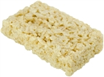 Rice Krispies Treats Bars Made with Whole Grain for Schools - 1.41 oz.