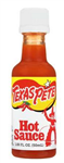 Texas Pete Hot Sauce - 1.9 Oz.