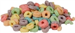 Froot Loops Reduced Sugar Cereal - 1 oz.