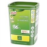 Knorr Vegetable Soup Mix - 19.01 oz.