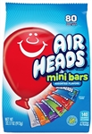 Airheads Mini Gusset Bag - 32.17 Oz.