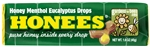 Honees Menthol Cough Drops - 1.6 oz.