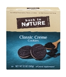Sandwich Creme Original Cookie - 12 oz.