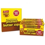 Peanut Butter Cup Milk Chocolate - 3.2 Oz.