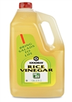 Rice Vinegar - 1 Gallon