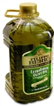 Filippo Berio Extra Virgin Olive Oil - 1 Gal.