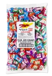 Zotz Assorted Bulk - 5 Pound