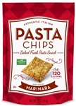 Marinara Pasta Chips - 5 oz.