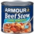 Armour Beef Stew - 20 oz.