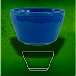 Bay Point Six Colors Equally Mixed Bouillon Cup - 8 oz.