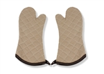 Oven Mitt Heat Guard - 15 in.
