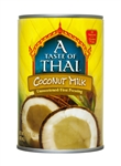 Coconut Milk - 13.5 fl. Oz.