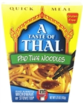 A Taste of Thai Pad Thai Noodle - 5.75 oz.