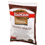 Idahoan Reduced Sodium Loaded Baked Mashed - 31 oz.