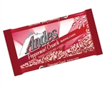 Andes Peppermint Chips - 10 oz.