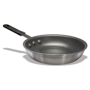 Fry Pan Platinum Pro Cool Handle - 8.5 in.