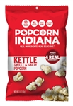 Caddy Popcorn Kettle Corn - 2.1 oz.