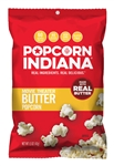 Caddy Movie Theater Butter Popcorn - 1.5 oz.