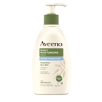 Aveeno Sheer Hydration Lotion - 12 Fl.oz.
