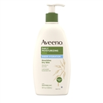 Aveeno Sheer Hydration Lotion - 18 Fl.oz.