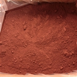 Majestic Cocoa Powder 20 to 22 Percentage - 25 Lb.