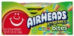 Airheads Xtremes Bites Good Rainbow Berry - 2 oz.