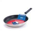 Coated Induction Fry Pan - 8.5 in.