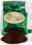 Wrights Mill Decaf - 2 Oz.