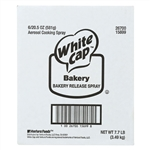 Pan Coating Baking - 20.5 Oz.