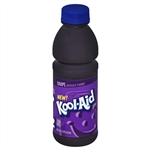 Beverage Ready To Drink Grape - 16 fl.oz.