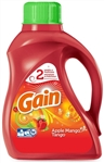 Gain Liquid 2X Concentrate Apple Mango Tango - 50 Fl. Oz.