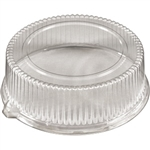 12 in. Every Day Plastic Tray Lid