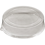 16 in. Every Day Plastic Tray Lid