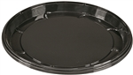 Black Pet Partipak Special Occasion Tray - 18 in.