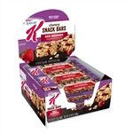 Special K Berry Medley Snack Bar - 0.88 oz.