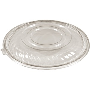 320 oz. Salad Bowl Lid